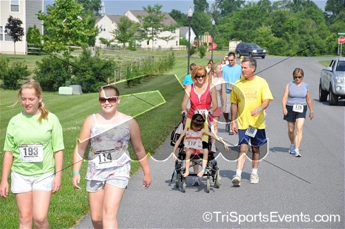 Photo6<br><br><br><br><a href='https://www.trisportsevents.com/pics/09_Vivtoria's_5K_052.jpg' download='09_Vivtoria's_5K_052.jpg'>Click here to download.</a><Br><a href='http://www.facebook.com/sharer.php?u=http:%2F%2Fwww.trisportsevents.com%2Fpics%2F09_Vivtoria's_5K_052.jpg&t=Photo6' target='_blank'><img src='images/fb_share.png' width='100'></a>