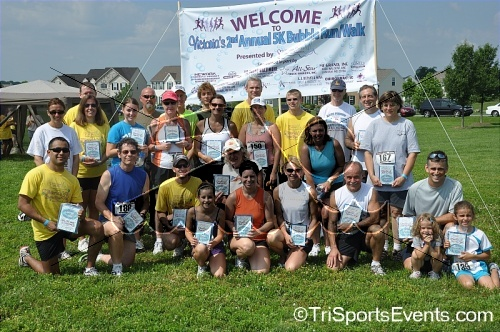 Photo8<br><br><br><br><a href='https://www.trisportsevents.com/pics/09_Vivtoria's_5K_129.jpg' download='09_Vivtoria's_5K_129.jpg'>Click here to download.</a><Br><a href='http://www.facebook.com/sharer.php?u=http:%2F%2Fwww.trisportsevents.com%2Fpics%2F09_Vivtoria's_5K_129.jpg&t=Photo8' target='_blank'><img src='images/fb_share.png' width='100'></a>
