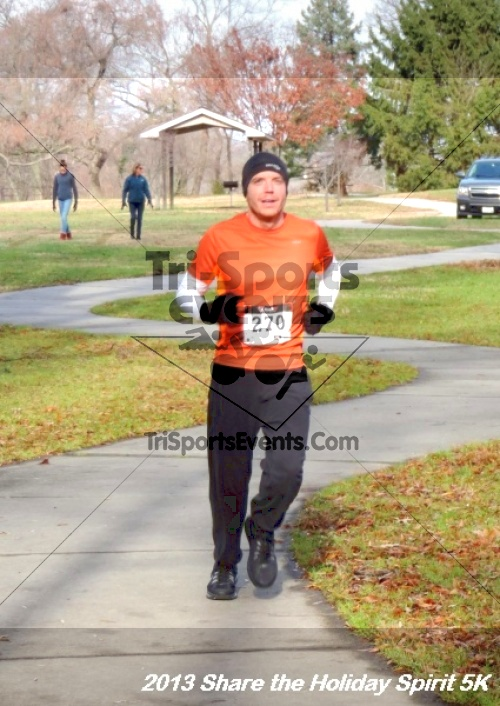 Share the Holiday Spirit 5K<br><br><br><br><a href='https://www.trisportsevents.com/pics/101.JPG' download='101.JPG'>Click here to download.</a><Br><a href='http://www.facebook.com/sharer.php?u=http:%2F%2Fwww.trisportsevents.com%2Fpics%2F101.JPG&t=Share the Holiday Spirit 5K' target='_blank'><img src='images/fb_share.png' width='100'></a>