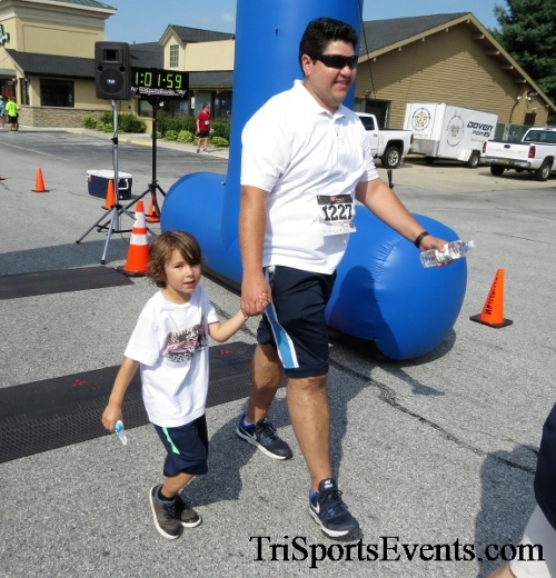 COPS & Robbers 5K Run/Walk<br><br><br><br><a href='https://www.trisportsevents.com/pics/101595187.JPG' download='101595187.JPG'>Click here to download.</a><Br><a href='http://www.facebook.com/sharer.php?u=http:%2F%2Fwww.trisportsevents.com%2Fpics%2F101595187.JPG&t=COPS & Robbers 5K Run/Walk' target='_blank'><img src='images/fb_share.png' width='100'></a>