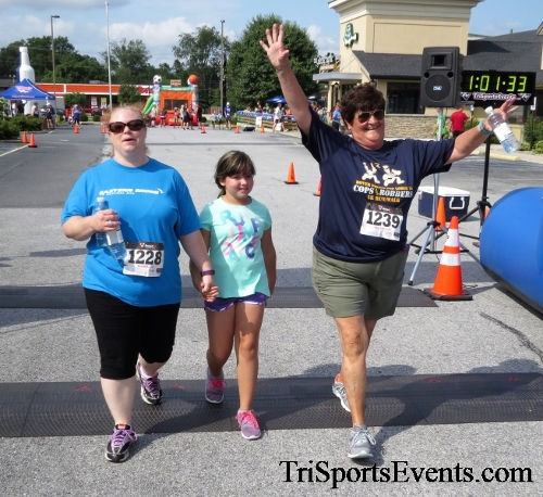 COPS & Robbers 5K Run/Walk<br><br><br><br><a href='https://www.trisportsevents.com/pics/101595188.JPG' download='101595188.JPG'>Click here to download.</a><Br><a href='http://www.facebook.com/sharer.php?u=http:%2F%2Fwww.trisportsevents.com%2Fpics%2F101595188.JPG&t=COPS & Robbers 5K Run/Walk' target='_blank'><img src='images/fb_share.png' width='100'></a>