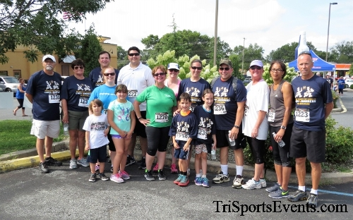 Freedom 5K Run/Walk<br><br><br><br><a href='https://www.trisportsevents.com/pics/101595190.JPG' download='101595190.JPG'>Click here to download.</a><Br><a href='http://www.facebook.com/sharer.php?u=http:%2F%2Fwww.trisportsevents.com%2Fpics%2F101595190.JPG&t=Freedom 5K Run/Walk' target='_blank'><img src='images/fb_share.png' width='100'></a>
