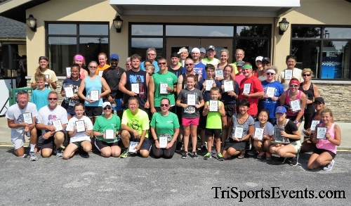 Freedom 5K Run/Walk<br><br><br><br><a href='https://www.trisportsevents.com/pics/101595193.JPG' download='101595193.JPG'>Click here to download.</a><Br><a href='http://www.facebook.com/sharer.php?u=http:%2F%2Fwww.trisportsevents.com%2Fpics%2F101595193.JPG&t=Freedom 5K Run/Walk' target='_blank'><img src='images/fb_share.png' width='100'></a>