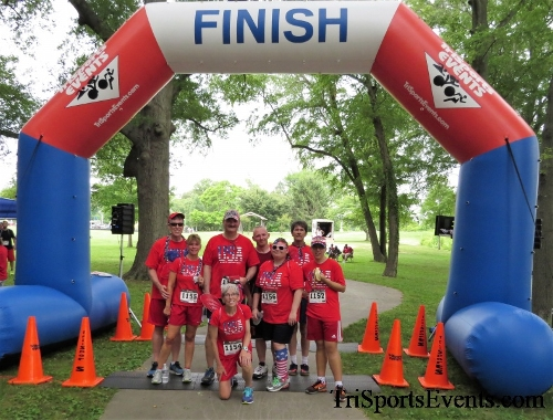 Freedom 5K Run/Walk<br><br><br><br><a href='https://www.trisportsevents.com/pics/101595197.JPG' download='101595197.JPG'>Click here to download.</a><Br><a href='http://www.facebook.com/sharer.php?u=http:%2F%2Fwww.trisportsevents.com%2Fpics%2F101595197.JPG&t=Freedom 5K Run/Walk' target='_blank'><img src='images/fb_share.png' width='100'></a>