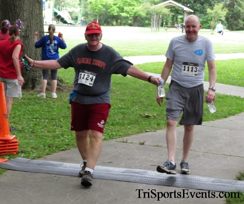 Freedom 5K Run/Walk<br><br><br><br><a href='http://www.trisportsevents.com/pics/101595199.JPG' download='101595199.JPG'>Click here to download.</a><Br><a href='http://www.facebook.com/sharer.php?u=http:%2F%2Fwww.trisportsevents.com%2Fpics%2F101595199.JPG&t=Freedom 5K Run/Walk' target='_blank'><img src='images/fb_share.png' width='100'></a>