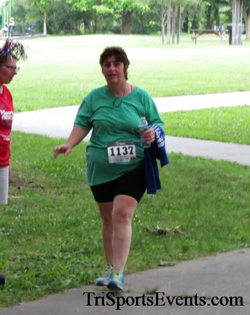 Freedom 5K Run/Walk<br><br><br><br><a href='http://www.trisportsevents.com/pics/101595200.JPG' download='101595200.JPG'>Click here to download.</a><Br><a href='http://www.facebook.com/sharer.php?u=http:%2F%2Fwww.trisportsevents.com%2Fpics%2F101595200.JPG&t=Freedom 5K Run/Walk' target='_blank'><img src='images/fb_share.png' width='100'></a>