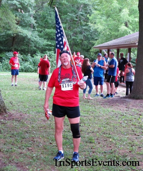 Freedom 5K Run/Walk<br><br><br><br><a href='http://www.trisportsevents.com/pics/101595201.JPG' download='101595201.JPG'>Click here to download.</a><Br><a href='http://www.facebook.com/sharer.php?u=http:%2F%2Fwww.trisportsevents.com%2Fpics%2F101595201.JPG&t=Freedom 5K Run/Walk' target='_blank'><img src='images/fb_share.png' width='100'></a>