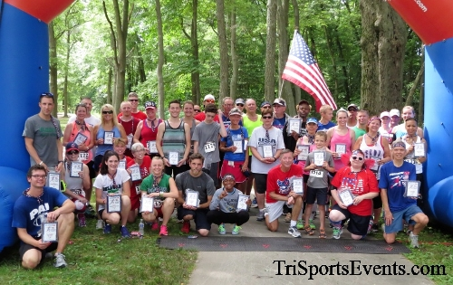 Freedom 5K Run/Walk<br><br><br><br><a href='http://www.trisportsevents.com/pics/101595202.JPG' download='101595202.JPG'>Click here to download.</a><Br><a href='http://www.facebook.com/sharer.php?u=http:%2F%2Fwww.trisportsevents.com%2Fpics%2F101595202.JPG&t=Freedom 5K Run/Walk' target='_blank'><img src='images/fb_share.png' width='100'></a>