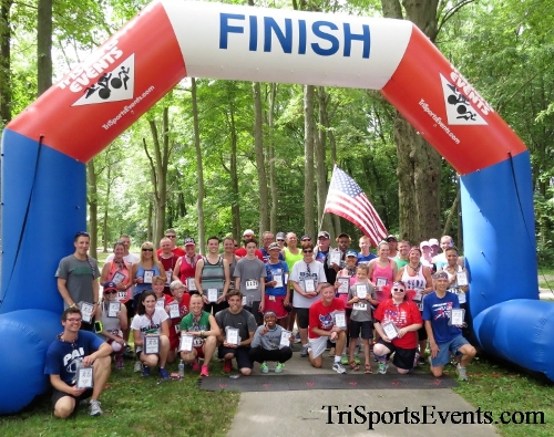 Freedom 5K Run/Walk<br><br><br><br><a href='http://www.trisportsevents.com/pics/101595203.JPG' download='101595203.JPG'>Click here to download.</a><Br><a href='http://www.facebook.com/sharer.php?u=http:%2F%2Fwww.trisportsevents.com%2Fpics%2F101595203.JPG&t=Freedom 5K Run/Walk' target='_blank'><img src='images/fb_share.png' width='100'></a>