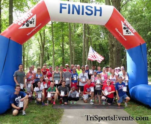 Freedom 5K Run/Walk<br><br><br><br><a href='http://www.trisportsevents.com/pics/101595204.JPG' download='101595204.JPG'>Click here to download.</a><Br><a href='http://www.facebook.com/sharer.php?u=http:%2F%2Fwww.trisportsevents.com%2Fpics%2F101595204.JPG&t=Freedom 5K Run/Walk' target='_blank'><img src='images/fb_share.png' width='100'></a>