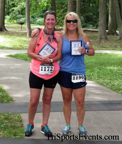 Freedom 5K Run/Walk<br><br><br><br><a href='http://www.trisportsevents.com/pics/101595205.JPG' download='101595205.JPG'>Click here to download.</a><Br><a href='http://www.facebook.com/sharer.php?u=http:%2F%2Fwww.trisportsevents.com%2Fpics%2F101595205.JPG&t=Freedom 5K Run/Walk' target='_blank'><img src='images/fb_share.png' width='100'></a>