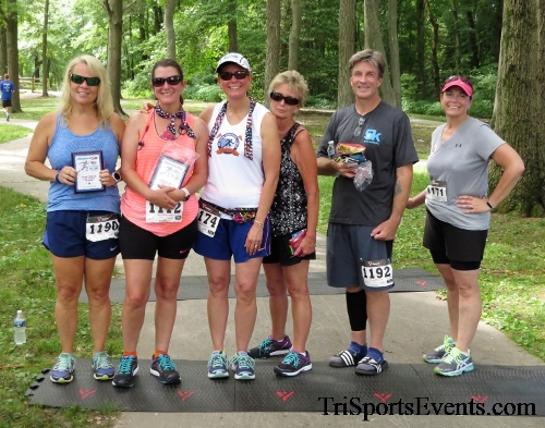 Freedom 5K Run/Walk<br><br><br><br><a href='http://www.trisportsevents.com/pics/101595206.JPG' download='101595206.JPG'>Click here to download.</a><Br><a href='http://www.facebook.com/sharer.php?u=http:%2F%2Fwww.trisportsevents.com%2Fpics%2F101595206.JPG&t=Freedom 5K Run/Walk' target='_blank'><img src='images/fb_share.png' width='100'></a>