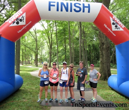 Freedom 5K Run/Walk<br><br><br><br><a href='https://www.trisportsevents.com/pics/101595207.JPG' download='101595207.JPG'>Click here to download.</a><Br><a href='http://www.facebook.com/sharer.php?u=http:%2F%2Fwww.trisportsevents.com%2Fpics%2F101595207.JPG&t=Freedom 5K Run/Walk' target='_blank'><img src='images/fb_share.png' width='100'></a>