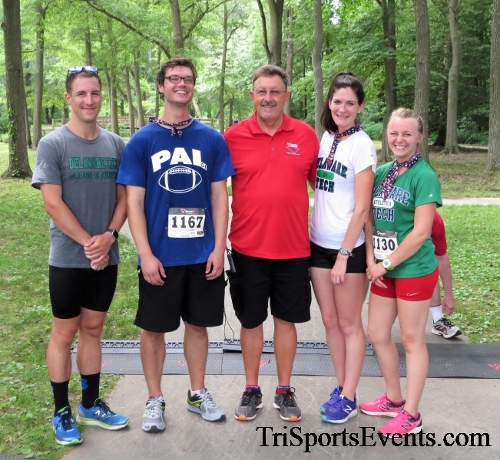 Freedom 5K Run/Walk<br><br><br><br><a href='http://www.trisportsevents.com/pics/101595208.JPG' download='101595208.JPG'>Click here to download.</a><Br><a href='http://www.facebook.com/sharer.php?u=http:%2F%2Fwww.trisportsevents.com%2Fpics%2F101595208.JPG&t=Freedom 5K Run/Walk' target='_blank'><img src='images/fb_share.png' width='100'></a>
