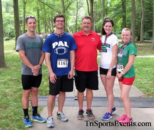 Freedom 5K Run/Walk<br><br><br><br><a href='http://www.trisportsevents.com/pics/101595209.JPG' download='101595209.JPG'>Click here to download.</a><Br><a href='http://www.facebook.com/sharer.php?u=http:%2F%2Fwww.trisportsevents.com%2Fpics%2F101595209.JPG&t=Freedom 5K Run/Walk' target='_blank'><img src='images/fb_share.png' width='100'></a>