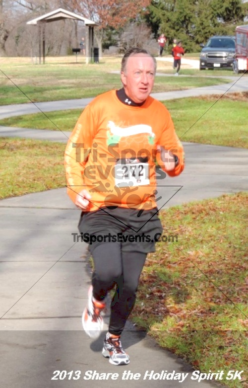 Share the Holiday Spirit 5K<br><br><br><br><a href='http://www.trisportsevents.com/pics/103.JPG' download='103.JPG'>Click here to download.</a><Br><a href='http://www.facebook.com/sharer.php?u=http:%2F%2Fwww.trisportsevents.com%2Fpics%2F103.JPG&t=Share the Holiday Spirit 5K' target='_blank'><img src='images/fb_share.png' width='100'></a>
