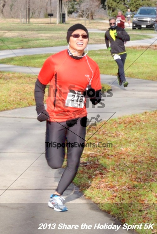 Share the Holiday Spirit 5K<br><br><br><br><a href='http://www.trisportsevents.com/pics/104.JPG' download='104.JPG'>Click here to download.</a><Br><a href='http://www.facebook.com/sharer.php?u=http:%2F%2Fwww.trisportsevents.com%2Fpics%2F104.JPG&t=Share the Holiday Spirit 5K' target='_blank'><img src='images/fb_share.png' width='100'></a>