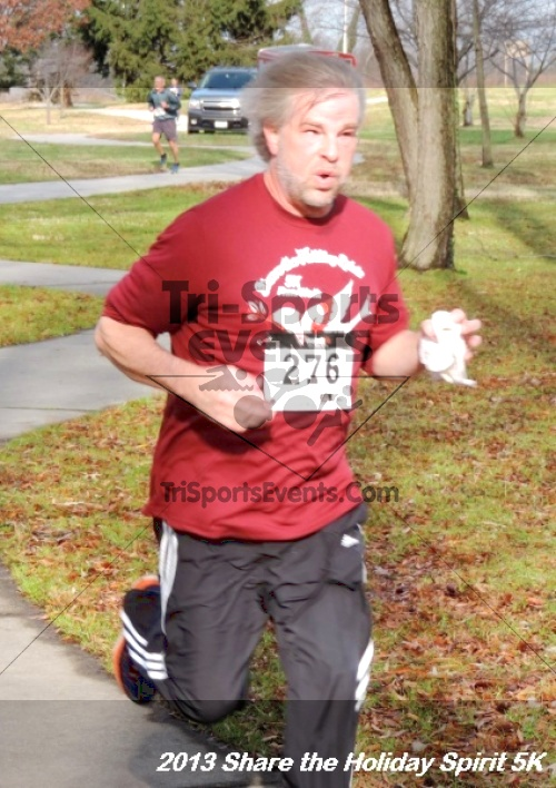 Share the Holiday Spirit 5K<br><br><br><br><a href='http://www.trisportsevents.com/pics/106.JPG' download='106.JPG'>Click here to download.</a><Br><a href='http://www.facebook.com/sharer.php?u=http:%2F%2Fwww.trisportsevents.com%2Fpics%2F106.JPG&t=Share the Holiday Spirit 5K' target='_blank'><img src='images/fb_share.png' width='100'></a>