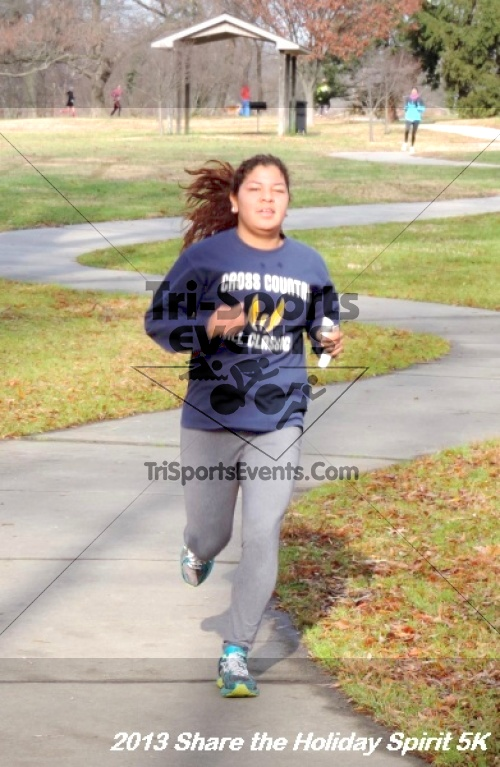 Share the Holiday Spirit 5K<br><br><br><br><a href='https://www.trisportsevents.com/pics/108.JPG' download='108.JPG'>Click here to download.</a><Br><a href='http://www.facebook.com/sharer.php?u=http:%2F%2Fwww.trisportsevents.com%2Fpics%2F108.JPG&t=Share the Holiday Spirit 5K' target='_blank'><img src='images/fb_share.png' width='100'></a>