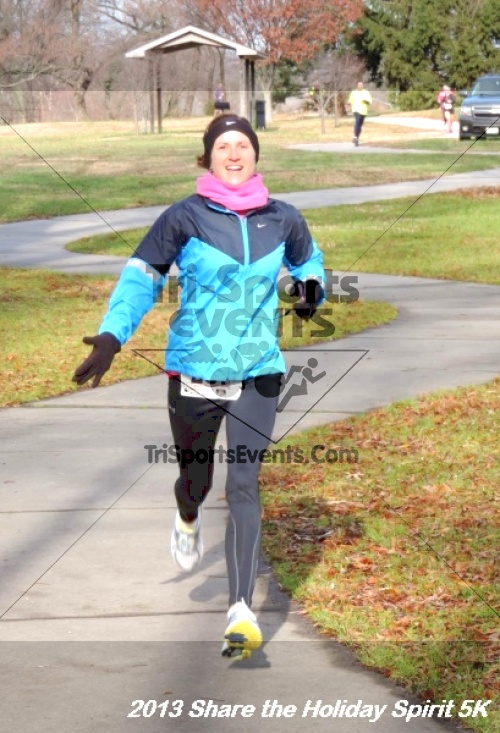 Share the Holiday Spirit 5K<br><br><br><br><a href='https://www.trisportsevents.com/pics/109.JPG' download='109.JPG'>Click here to download.</a><Br><a href='http://www.facebook.com/sharer.php?u=http:%2F%2Fwww.trisportsevents.com%2Fpics%2F109.JPG&t=Share the Holiday Spirit 5K' target='_blank'><img src='images/fb_share.png' width='100'></a>