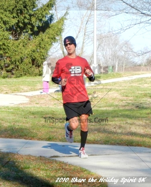 Share the Holiday Spirit 5K In Memory of Laura Gondeck<br><br><br><br><a href='http://www.trisportsevents.com/pics/10_Holiday_Spirit_005.JPG' download='10_Holiday_Spirit_005.JPG'>Click here to download.</a><Br><a href='http://www.facebook.com/sharer.php?u=http:%2F%2Fwww.trisportsevents.com%2Fpics%2F10_Holiday_Spirit_005.JPG&t=Share the Holiday Spirit 5K In Memory of Laura Gondeck' target='_blank'><img src='images/fb_share.png' width='100'></a>