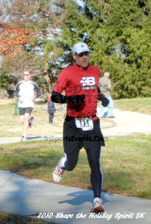 Share the Holiday Spirit 5K In Memory of Laura Gondeck<br><br><br><br><a href='http://www.trisportsevents.com/pics/10_Holiday_Spirit_007.JPG' download='10_Holiday_Spirit_007.JPG'>Click here to download.</a><Br><a href='http://www.facebook.com/sharer.php?u=http:%2F%2Fwww.trisportsevents.com%2Fpics%2F10_Holiday_Spirit_007.JPG&t=Share the Holiday Spirit 5K In Memory of Laura Gondeck' target='_blank'><img src='images/fb_share.png' width='100'></a>