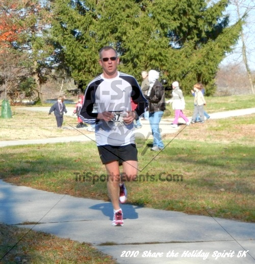 Share the Holiday Spirit 5K In Memory of Laura Gondeck<br><br><br><br><a href='http://www.trisportsevents.com/pics/10_Holiday_Spirit_008.JPG' download='10_Holiday_Spirit_008.JPG'>Click here to download.</a><Br><a href='http://www.facebook.com/sharer.php?u=http:%2F%2Fwww.trisportsevents.com%2Fpics%2F10_Holiday_Spirit_008.JPG&t=Share the Holiday Spirit 5K In Memory of Laura Gondeck' target='_blank'><img src='images/fb_share.png' width='100'></a>