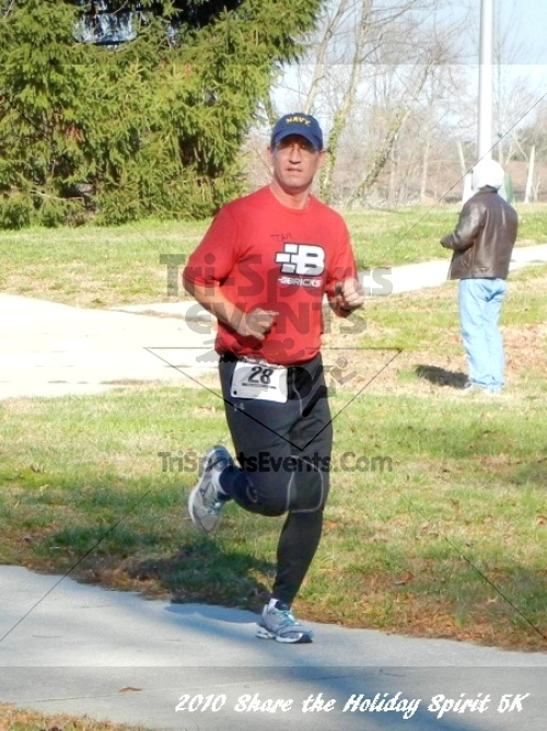 Share the Holiday Spirit 5K In Memory of Laura Gondeck<br><br><br><br><a href='http://www.trisportsevents.com/pics/10_Holiday_Spirit_011.JPG' download='10_Holiday_Spirit_011.JPG'>Click here to download.</a><Br><a href='http://www.facebook.com/sharer.php?u=http:%2F%2Fwww.trisportsevents.com%2Fpics%2F10_Holiday_Spirit_011.JPG&t=Share the Holiday Spirit 5K In Memory of Laura Gondeck' target='_blank'><img src='images/fb_share.png' width='100'></a>