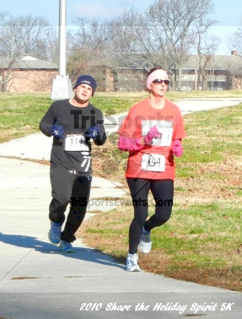 Share the Holiday Spirit 5K In Memory of Laura Gondeck<br><br><br><br><a href='http://www.trisportsevents.com/pics/10_Holiday_Spirit_013.JPG' download='10_Holiday_Spirit_013.JPG'>Click here to download.</a><Br><a href='http://www.facebook.com/sharer.php?u=http:%2F%2Fwww.trisportsevents.com%2Fpics%2F10_Holiday_Spirit_013.JPG&t=Share the Holiday Spirit 5K In Memory of Laura Gondeck' target='_blank'><img src='images/fb_share.png' width='100'></a>