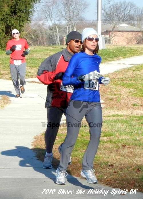 Share the Holiday Spirit 5K In Memory of Laura Gondeck<br><br><br><br><a href='http://www.trisportsevents.com/pics/10_Holiday_Spirit_015.JPG' download='10_Holiday_Spirit_015.JPG'>Click here to download.</a><Br><a href='http://www.facebook.com/sharer.php?u=http:%2F%2Fwww.trisportsevents.com%2Fpics%2F10_Holiday_Spirit_015.JPG&t=Share the Holiday Spirit 5K In Memory of Laura Gondeck' target='_blank'><img src='images/fb_share.png' width='100'></a>