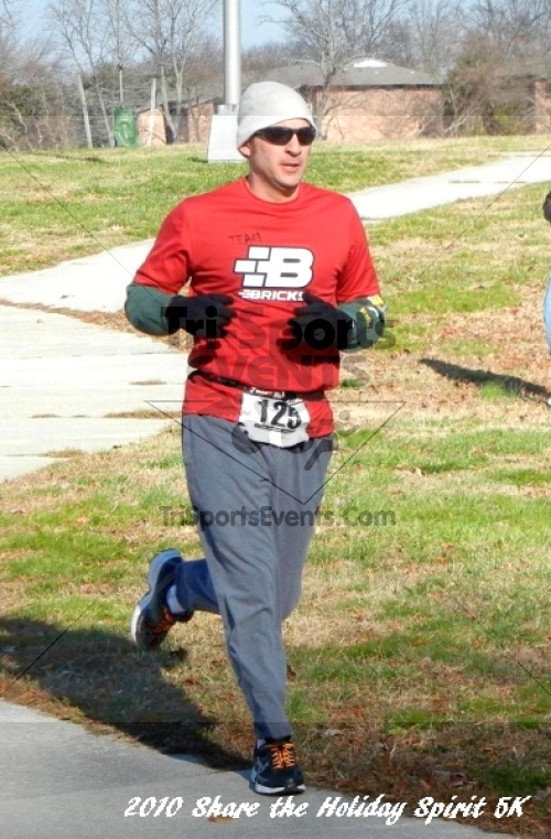 Share the Holiday Spirit 5K In Memory of Laura Gondeck<br><br><br><br><a href='http://www.trisportsevents.com/pics/10_Holiday_Spirit_016.JPG' download='10_Holiday_Spirit_016.JPG'>Click here to download.</a><Br><a href='http://www.facebook.com/sharer.php?u=http:%2F%2Fwww.trisportsevents.com%2Fpics%2F10_Holiday_Spirit_016.JPG&t=Share the Holiday Spirit 5K In Memory of Laura Gondeck' target='_blank'><img src='images/fb_share.png' width='100'></a>