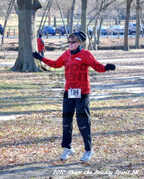 Share the Holiday Spirit 5K In Memory of Laura Gondeck<br><br><br><br><a href='http://www.trisportsevents.com/pics/10_Holiday_Spirit_I_006.JPG' download='10_Holiday_Spirit_I_006.JPG'>Click here to download.</a><Br><a href='http://www.facebook.com/sharer.php?u=http:%2F%2Fwww.trisportsevents.com%2Fpics%2F10_Holiday_Spirit_I_006.JPG&t=Share the Holiday Spirit 5K In Memory of Laura Gondeck' target='_blank'><img src='images/fb_share.png' width='100'></a>