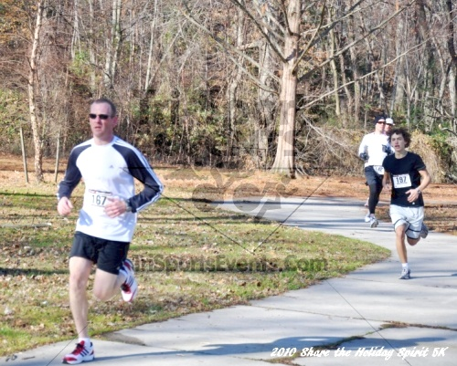 Share the Holiday Spirit 5K In Memory of Laura Gondeck<br><br><br><br><a href='http://www.trisportsevents.com/pics/10_Holiday_Spirit_I_015.JPG' download='10_Holiday_Spirit_I_015.JPG'>Click here to download.</a><Br><a href='http://www.facebook.com/sharer.php?u=http:%2F%2Fwww.trisportsevents.com%2Fpics%2F10_Holiday_Spirit_I_015.JPG&t=Share the Holiday Spirit 5K In Memory of Laura Gondeck' target='_blank'><img src='images/fb_share.png' width='100'></a>