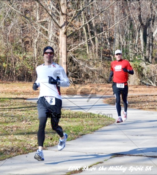 Share the Holiday Spirit 5K In Memory of Laura Gondeck<br><br><br><br><a href='http://www.trisportsevents.com/pics/10_Holiday_Spirit_I_016.JPG' download='10_Holiday_Spirit_I_016.JPG'>Click here to download.</a><Br><a href='http://www.facebook.com/sharer.php?u=http:%2F%2Fwww.trisportsevents.com%2Fpics%2F10_Holiday_Spirit_I_016.JPG&t=Share the Holiday Spirit 5K In Memory of Laura Gondeck' target='_blank'><img src='images/fb_share.png' width='100'></a>