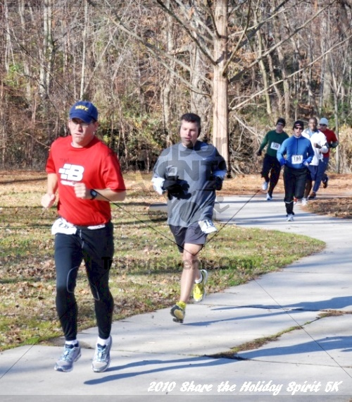 Share the Holiday Spirit 5K In Memory of Laura Gondeck<br><br><br><br><a href='http://www.trisportsevents.com/pics/10_Holiday_Spirit_I_018.JPG' download='10_Holiday_Spirit_I_018.JPG'>Click here to download.</a><Br><a href='http://www.facebook.com/sharer.php?u=http:%2F%2Fwww.trisportsevents.com%2Fpics%2F10_Holiday_Spirit_I_018.JPG&t=Share the Holiday Spirit 5K In Memory of Laura Gondeck' target='_blank'><img src='images/fb_share.png' width='100'></a>