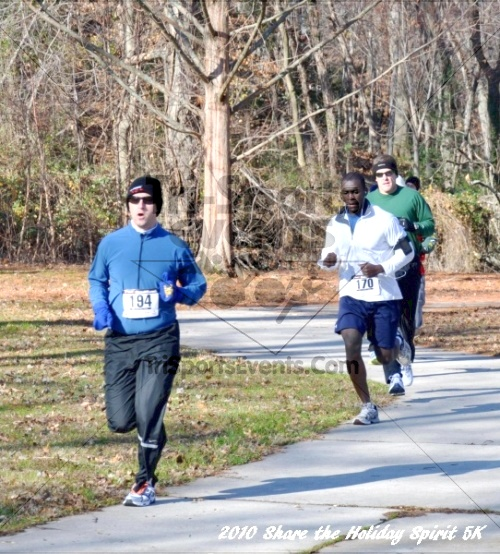 Share the Holiday Spirit 5K In Memory of Laura Gondeck<br><br><br><br><a href='http://www.trisportsevents.com/pics/10_Holiday_Spirit_I_019.JPG' download='10_Holiday_Spirit_I_019.JPG'>Click here to download.</a><Br><a href='http://www.facebook.com/sharer.php?u=http:%2F%2Fwww.trisportsevents.com%2Fpics%2F10_Holiday_Spirit_I_019.JPG&t=Share the Holiday Spirit 5K In Memory of Laura Gondeck' target='_blank'><img src='images/fb_share.png' width='100'></a>