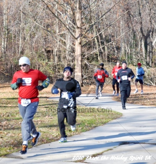 Share the Holiday Spirit 5K In Memory of Laura Gondeck<br><br><br><br><a href='https://www.trisportsevents.com/pics/10_Holiday_Spirit_I_020.JPG' download='10_Holiday_Spirit_I_020.JPG'>Click here to download.</a><Br><a href='http://www.facebook.com/sharer.php?u=http:%2F%2Fwww.trisportsevents.com%2Fpics%2F10_Holiday_Spirit_I_020.JPG&t=Share the Holiday Spirit 5K In Memory of Laura Gondeck' target='_blank'><img src='images/fb_share.png' width='100'></a>