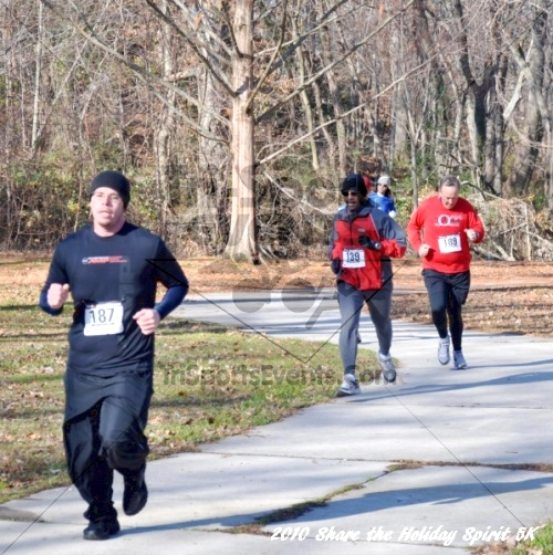 Share the Holiday Spirit 5K In Memory of Laura Gondeck<br><br><br><br><a href='http://www.trisportsevents.com/pics/10_Holiday_Spirit_I_021.JPG' download='10_Holiday_Spirit_I_021.JPG'>Click here to download.</a><Br><a href='http://www.facebook.com/sharer.php?u=http:%2F%2Fwww.trisportsevents.com%2Fpics%2F10_Holiday_Spirit_I_021.JPG&t=Share the Holiday Spirit 5K In Memory of Laura Gondeck' target='_blank'><img src='images/fb_share.png' width='100'></a>