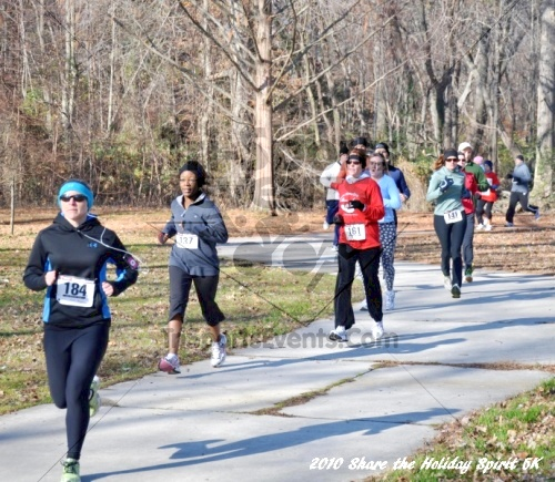 Share the Holiday Spirit 5K In Memory of Laura Gondeck<br><br><br><br><a href='http://www.trisportsevents.com/pics/10_Holiday_Spirit_I_026.JPG' download='10_Holiday_Spirit_I_026.JPG'>Click here to download.</a><Br><a href='http://www.facebook.com/sharer.php?u=http:%2F%2Fwww.trisportsevents.com%2Fpics%2F10_Holiday_Spirit_I_026.JPG&t=Share the Holiday Spirit 5K In Memory of Laura Gondeck' target='_blank'><img src='images/fb_share.png' width='100'></a>