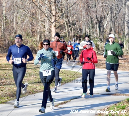 Share the Holiday Spirit 5K In Memory of Laura Gondeck<br><br><br><br><a href='http://www.trisportsevents.com/pics/10_Holiday_Spirit_I_027.JPG' download='10_Holiday_Spirit_I_027.JPG'>Click here to download.</a><Br><a href='http://www.facebook.com/sharer.php?u=http:%2F%2Fwww.trisportsevents.com%2Fpics%2F10_Holiday_Spirit_I_027.JPG&t=Share the Holiday Spirit 5K In Memory of Laura Gondeck' target='_blank'><img src='images/fb_share.png' width='100'></a>