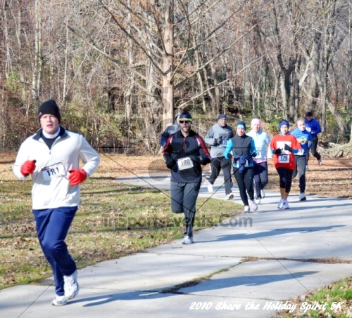 Share the Holiday Spirit 5K In Memory of Laura Gondeck<br><br><br><br><a href='https://www.trisportsevents.com/pics/10_Holiday_Spirit_I_028.JPG' download='10_Holiday_Spirit_I_028.JPG'>Click here to download.</a><Br><a href='http://www.facebook.com/sharer.php?u=http:%2F%2Fwww.trisportsevents.com%2Fpics%2F10_Holiday_Spirit_I_028.JPG&t=Share the Holiday Spirit 5K In Memory of Laura Gondeck' target='_blank'><img src='images/fb_share.png' width='100'></a>