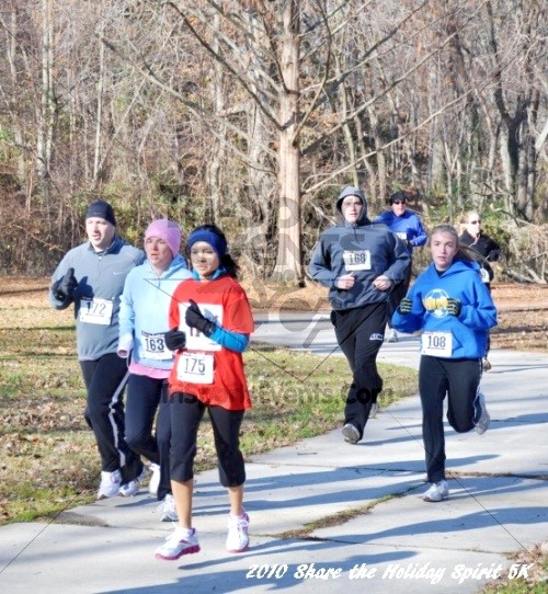 Share the Holiday Spirit 5K In Memory of Laura Gondeck<br><br><br><br><a href='http://www.trisportsevents.com/pics/10_Holiday_Spirit_I_029.JPG' download='10_Holiday_Spirit_I_029.JPG'>Click here to download.</a><Br><a href='http://www.facebook.com/sharer.php?u=http:%2F%2Fwww.trisportsevents.com%2Fpics%2F10_Holiday_Spirit_I_029.JPG&t=Share the Holiday Spirit 5K In Memory of Laura Gondeck' target='_blank'><img src='images/fb_share.png' width='100'></a>