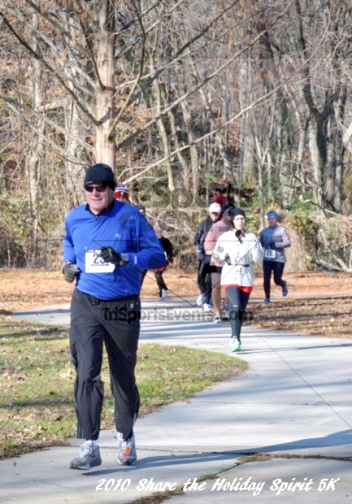 Share the Holiday Spirit 5K In Memory of Laura Gondeck<br><br><br><br><a href='http://www.trisportsevents.com/pics/10_Holiday_Spirit_I_030.JPG' download='10_Holiday_Spirit_I_030.JPG'>Click here to download.</a><Br><a href='http://www.facebook.com/sharer.php?u=http:%2F%2Fwww.trisportsevents.com%2Fpics%2F10_Holiday_Spirit_I_030.JPG&t=Share the Holiday Spirit 5K In Memory of Laura Gondeck' target='_blank'><img src='images/fb_share.png' width='100'></a>