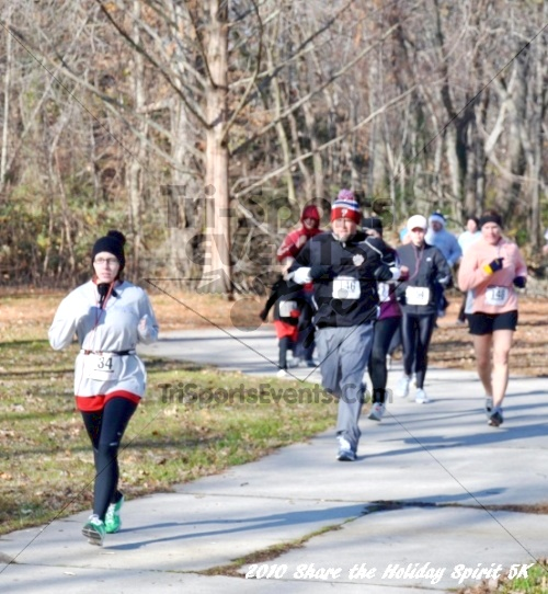Share the Holiday Spirit 5K In Memory of Laura Gondeck<br><br><br><br><a href='http://www.trisportsevents.com/pics/10_Holiday_Spirit_I_031.JPG' download='10_Holiday_Spirit_I_031.JPG'>Click here to download.</a><Br><a href='http://www.facebook.com/sharer.php?u=http:%2F%2Fwww.trisportsevents.com%2Fpics%2F10_Holiday_Spirit_I_031.JPG&t=Share the Holiday Spirit 5K In Memory of Laura Gondeck' target='_blank'><img src='images/fb_share.png' width='100'></a>