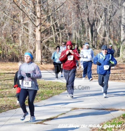Share the Holiday Spirit 5K In Memory of Laura Gondeck<br><br><br><br><a href='http://www.trisportsevents.com/pics/10_Holiday_Spirit_I_032.JPG' download='10_Holiday_Spirit_I_032.JPG'>Click here to download.</a><Br><a href='http://www.facebook.com/sharer.php?u=http:%2F%2Fwww.trisportsevents.com%2Fpics%2F10_Holiday_Spirit_I_032.JPG&t=Share the Holiday Spirit 5K In Memory of Laura Gondeck' target='_blank'><img src='images/fb_share.png' width='100'></a>