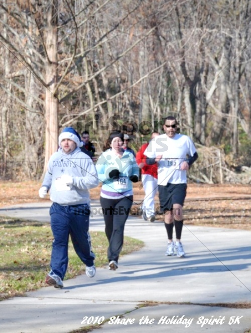 Share the Holiday Spirit 5K In Memory of Laura Gondeck<br><br><br><br><a href='http://www.trisportsevents.com/pics/10_Holiday_Spirit_I_033.JPG' download='10_Holiday_Spirit_I_033.JPG'>Click here to download.</a><Br><a href='http://www.facebook.com/sharer.php?u=http:%2F%2Fwww.trisportsevents.com%2Fpics%2F10_Holiday_Spirit_I_033.JPG&t=Share the Holiday Spirit 5K In Memory of Laura Gondeck' target='_blank'><img src='images/fb_share.png' width='100'></a>