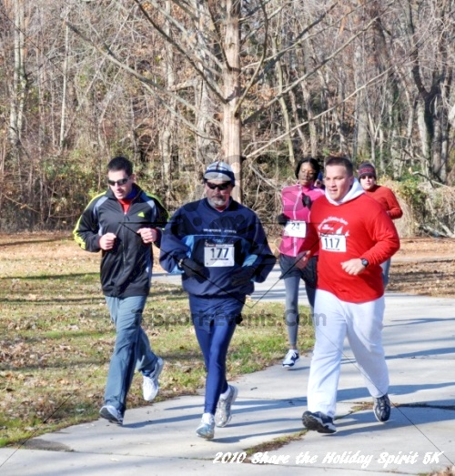 Share the Holiday Spirit 5K In Memory of Laura Gondeck<br><br><br><br><a href='http://www.trisportsevents.com/pics/10_Holiday_Spirit_I_034.JPG' download='10_Holiday_Spirit_I_034.JPG'>Click here to download.</a><Br><a href='http://www.facebook.com/sharer.php?u=http:%2F%2Fwww.trisportsevents.com%2Fpics%2F10_Holiday_Spirit_I_034.JPG&t=Share the Holiday Spirit 5K In Memory of Laura Gondeck' target='_blank'><img src='images/fb_share.png' width='100'></a>