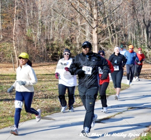 Share the Holiday Spirit 5K In Memory of Laura Gondeck<br><br><br><br><a href='http://www.trisportsevents.com/pics/10_Holiday_Spirit_I_036.JPG' download='10_Holiday_Spirit_I_036.JPG'>Click here to download.</a><Br><a href='http://www.facebook.com/sharer.php?u=http:%2F%2Fwww.trisportsevents.com%2Fpics%2F10_Holiday_Spirit_I_036.JPG&t=Share the Holiday Spirit 5K In Memory of Laura Gondeck' target='_blank'><img src='images/fb_share.png' width='100'></a>