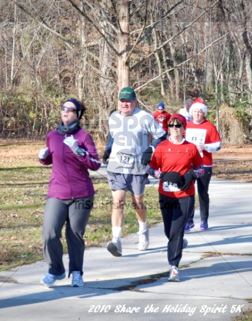 Share the Holiday Spirit 5K In Memory of Laura Gondeck<br><br><br><br><a href='http://www.trisportsevents.com/pics/10_Holiday_Spirit_I_037.JPG' download='10_Holiday_Spirit_I_037.JPG'>Click here to download.</a><Br><a href='http://www.facebook.com/sharer.php?u=http:%2F%2Fwww.trisportsevents.com%2Fpics%2F10_Holiday_Spirit_I_037.JPG&t=Share the Holiday Spirit 5K In Memory of Laura Gondeck' target='_blank'><img src='images/fb_share.png' width='100'></a>
