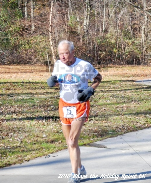 Share the Holiday Spirit 5K In Memory of Laura Gondeck<br><br><br><br><a href='http://www.trisportsevents.com/pics/10_Holiday_Spirit_I_038.JPG' download='10_Holiday_Spirit_I_038.JPG'>Click here to download.</a><Br><a href='http://www.facebook.com/sharer.php?u=http:%2F%2Fwww.trisportsevents.com%2Fpics%2F10_Holiday_Spirit_I_038.JPG&t=Share the Holiday Spirit 5K In Memory of Laura Gondeck' target='_blank'><img src='images/fb_share.png' width='100'></a>